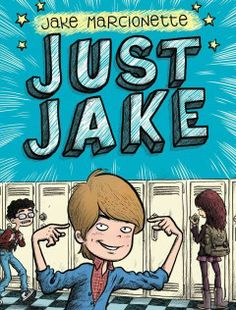 "J FIC MAR. Jake and his family have moved to a new state and now Jake must start at the bottom of the social ladder, but he is determined to make friends and get back on top with his box of ""kid cards."""