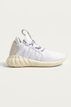 "146818fdcf27 adidas Originals - Sneaker ""Tubular Dawn"