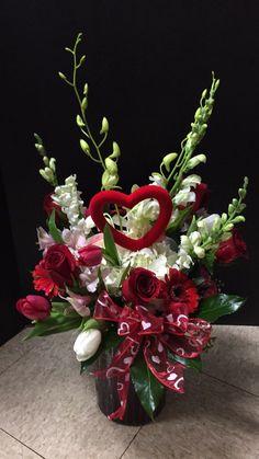 Flower Arrangements, Christmas Wreaths, Holiday Decor, Floral, Plants, Home Decor, Floral Arrangements, Decoration Home, Room Decor