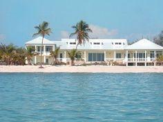 33 best florida keys vacation rentals images florida keys vacation rh pinterest com