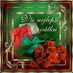 Angelina Jolie, Christmas Ornaments, Holiday Decor, Christmas Jewelry, Christmas Decorations, Christmas Decor