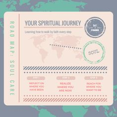 HOW TO GET YOUR FREE GUIDE TO SOUL CAREIs God calling you to move?  To get going on a new spiritual journey?  Do you need help getting started?  Download your FREE GUIDE TO SOUL CARE today and take the first step!