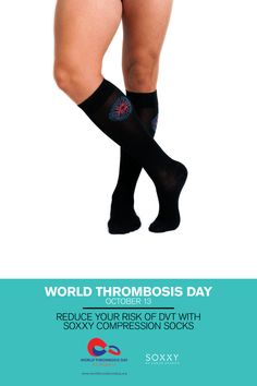 dda3501a04 Soxxy Socks, fashion and compression socks for sports, healthcare and  lifestyle.