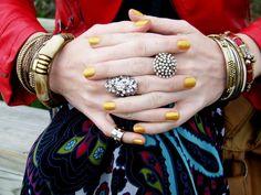 Winter 2011 Style Blog, Personal Style, Winter, Accessories, Fashion, Winter Time, Moda, Fashion Styles, Fashion Illustrations