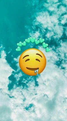 Lock screen wallpaper, cute wallpapers и emoji wallpaper. Simpson Wallpaper Iphone, Emoji Wallpaper Iphone, Cute Emoji Wallpaper, Wallpaper Samsung, Iphone Background Wallpaper, Cute Disney Wallpaper, Locked Wallpaper, Aesthetic Iphone Wallpaper, Lock Screen Wallpaper