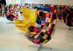 BAIRES Deco & Design ... Diseño de Interiores, Arquitectura y Decoración en un solo Sitio!: 01/05/09 - 01/06/09
