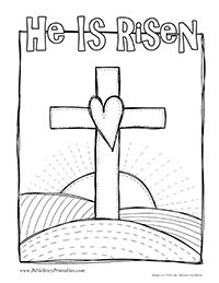 Taste And See Beatitudes Coloring Sheets From