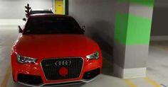 Otkupljujemo sve modele Audi polovnih automobila.. Ispalta u roku od 1h.