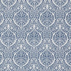 Buy Blue John Lewis Mosaic Print Furnishing Fabric from our View All Fabrics range at John Lewis & Partners. Moroccan Print, Moroccan Design, Moroccan Lounge, Printed Curtains, Curtains With Blinds, Fabric Patterns, Print Patterns, Paisley Wallpaper, Garden Cushions