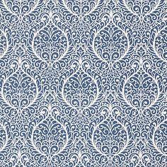 Buy John Lewis Mosaic Print Fabric Online at johnlewis.com