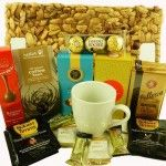 Send Online Gifts to Australia for Every Occasion from Gifts 2 The Door PerthBuy, Sell, TradePost Ads