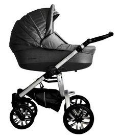 Ir a producto Parasol, Baby Strollers, Children, Shopping Tips, Baby Buggy, Windbreaker, Chairs, Gates, Baby Prams