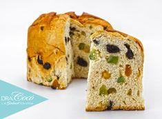 pan-delicioso-sin-gluten Banana Bread, Muffin, Gluten Free, Breakfast, Desserts, Food, Sweet Bread, Homemade Candies, Gluten Free Recipes
