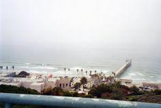 2000 San Diego Calif