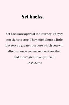 Self Love Quotes, Words Quotes, Quotes To Live By, Me Quotes, Motivational Quotes, Inspirational Quotes, Crush Quotes, Heart Quotes, Wisdom Quotes