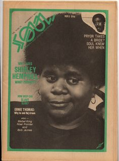shirley hemphill movies and tv showsshirley hemphill death, shirley hemphill husband, shirley hemphill age, shirley hemphill grave, shirley hemphill on martin, shirley hemphill 1999, shirley hemphill cause of death, shirley hemphill family, shirley hemphill one in a million, shirley hemphill bio, shirley hemphill house, shirley hemphill died, shirley hemphill images, shirley hemphill martin lawrence, shirley hemphill interview, shirley hemphill biography, shirley hemphill quotes, shirley hemphill today, shirley hemphill worth, shirley hemphill movies and tv shows