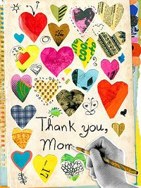 A mother-daughter journaling project teaches punctuation and much, much Writing Activities, Activities For Kids, Teaching Punctuation, Cadeau Parents, Good Parenting, Making Memories, Love Notes, Crafts To Do, Mommy And Me