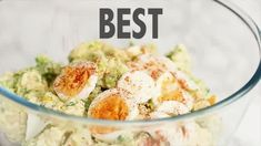 Ina Garten's Easy Cioppino Recipe | foodiecrush .com Shrimp Recipes For Dinner, Shrimp Recipes Easy, Seafood Recipes, Pasta Recipes, Salad Recipes, Chicken Recipes, Cooking Recipes, Healthy Recipes, Best Potato Salad Recipe