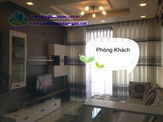 Cho thuê căn hộ cao cấp Satra Eximland, quận Phú Nhuận, TPHCM, 85m2, 2 phòng ngủ, giá 1000$ http://thegioicanho.net.vn/can-ho-cho-thue/cho-thue-can-ho-cao-cap-satra-eximland-quan-phu-nhuan-tphcm-85m2-2-phong-ngu-gia-1000-1268.html