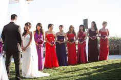Santa Barbara Wedding, Wedding Planning, Destination Wedding, California Wedding, Resort Wedding