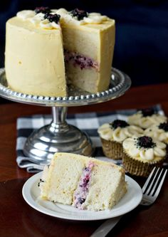 Sweet Recipes, Cake Recipes, Dessert Recipes, Keto Recipes, Dinner Recipes, Just Desserts, Delicious Desserts, Yummy Food, Breakfast And Brunch