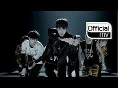 [MV] BTS(방탄소년단)_ We Are Bulletproof Pt2(위 아 불렛프루프 Pt.2) Fangirled so much. I think they will do well this year.