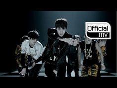 BTS - We Are Bulletproof