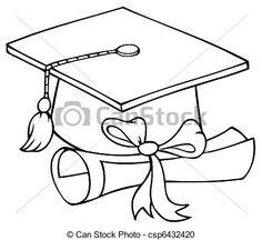 72 Immagini Strepitose Di Biglietti Per Laurea Graduation Ideas