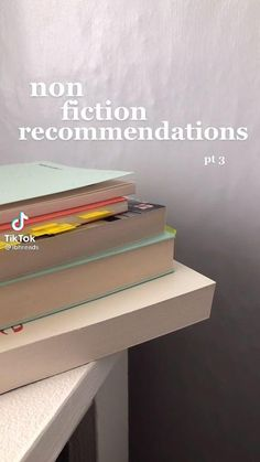 Book List Must Read, Top Books To Read, Books Everyone Should Read, Books To Buy, Book Lists, Good Books, Book Suggestions, Book Recommendations, Emotional Books