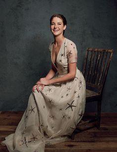 Шейлин Вудли — Фотосессия на «Hollywood Film Awards» 2014 – 1
