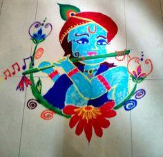 Kumari Jit - Google+