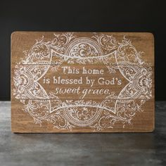 wooden placemats! easy to varnish too!!! **Become a hostess with me and get amazing discounts and free items***http://www.mymaryandmartha.com/AMANDAANSELMI/