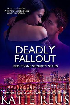 Deadly Fallout (Red Stone Security Series Book 10), http://www.amazon.com/dp/B00OZ47LQS/ref=cm_sw_r_pi_awdm_fiquub082DP37