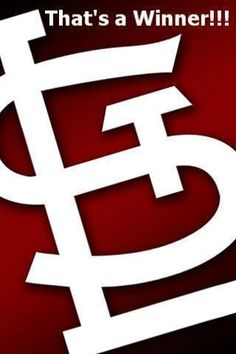 GAME 2 OF THE NLDS- CARDS WIN 12-4!!!!!!!!!  10-08-12