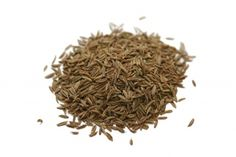 Cumin: a potent medicinal herb