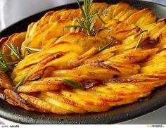 Carrots, Vegetables, Food, Hub, Essen, Carrot, Vegetable Recipes, Meals, Yemek
