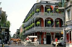 http://depotpicture.com - New Orleans Louisiana Pictures, Images, Wallpaper, and Photos. New Orleans Hotels, Restaurants and Things to Do. New Orleans Hotels And Official Travel Site. new orleans louisiana weather new orleans louisiana attractions things to do in new orleans louisiana new orleans louisiana pictures