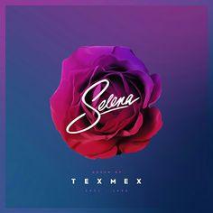 Selena Quintanilla Perez, Selena Gomez, Selena Selena, Selena Shirt, Selena Museum, Selena Pictures, Jackson, Jenni Rivera, Mexican American