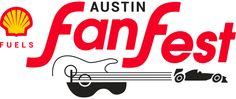Austin Fan Fest! An interactive, four-day festival presented FREE to the public November 14–17!