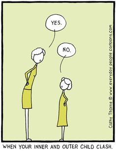 Parenting Cartoon #424 http://everydaypeoplecartoons.com/cartoon/424