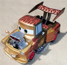 Disney Boys, Disney Pixar, Disney Cars Diecast, Martin Car, Tall Tales, Top Gear, Cars And Motorcycles, Hot Wheels, Automobile