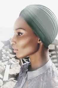 Yomi Abiola