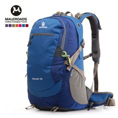 5f7bff8e24 31 Best Hiking Backpacks - Backpacks images