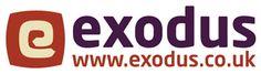 exodus conference