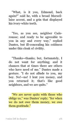 Best Alexandre Dumas Images  The Three Musketeers Bbc  The Count Of Monte Cristo By Alexandre Dumas See More We Are Never Quits  With Those Who Oblige Us Edmund Dantes From The Compare And Contrast Essay About High School And College also How To Write An Essay With A Thesis  Example Of Essay Proposal