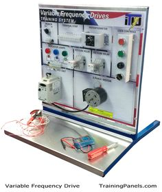 1000 Images About Workplace Electrical Training On Pinterest Training Variables And Electric