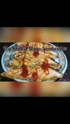 Mayo Sandwich, Cooking Tips, Cooking Recipes, Vegetarian Breakfast, Taste Of Home, Home Remedies, French Toast, Sandwiches, Food