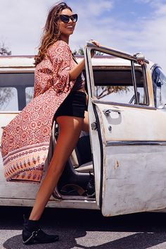 Arnhem Clothing Summer 2013 collection. Love it. Can't wait to head home and pick some of these babies up :-)