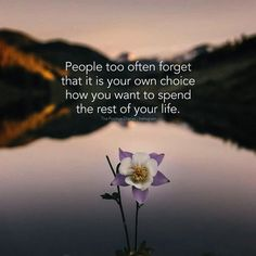 Positive Quotes :    QUOTATION – Image :    Quotes Of the day  – Description  People often forget that..  Sharing is Power  – Don't forget to share this quote !    https://hallofquotes.com/2018/04/11/positive-quotes-people-often-forget-that/