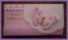 vášeň Mamisette: různé karty